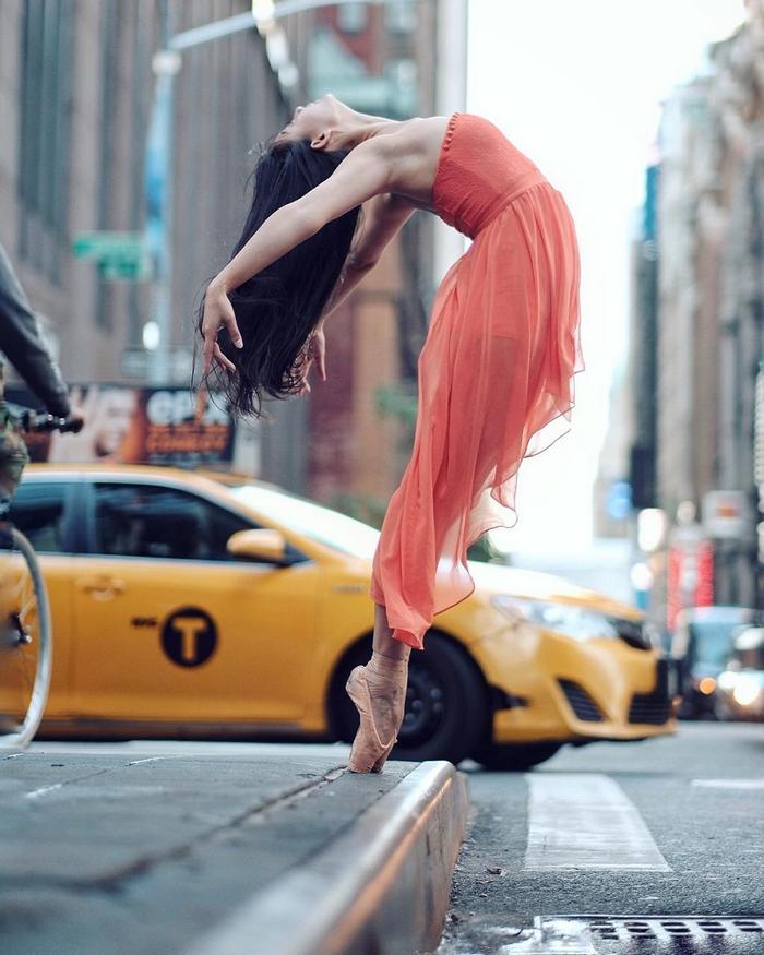 fotografia-bailarinas-ballet-nuevayork-omar-robles (10)