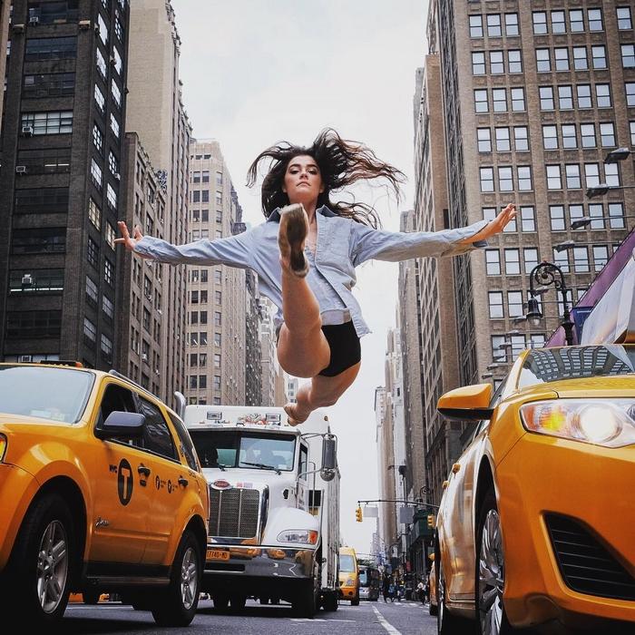 fotografia-bailarinas-ballet-nuevayork-omar-robles (11)