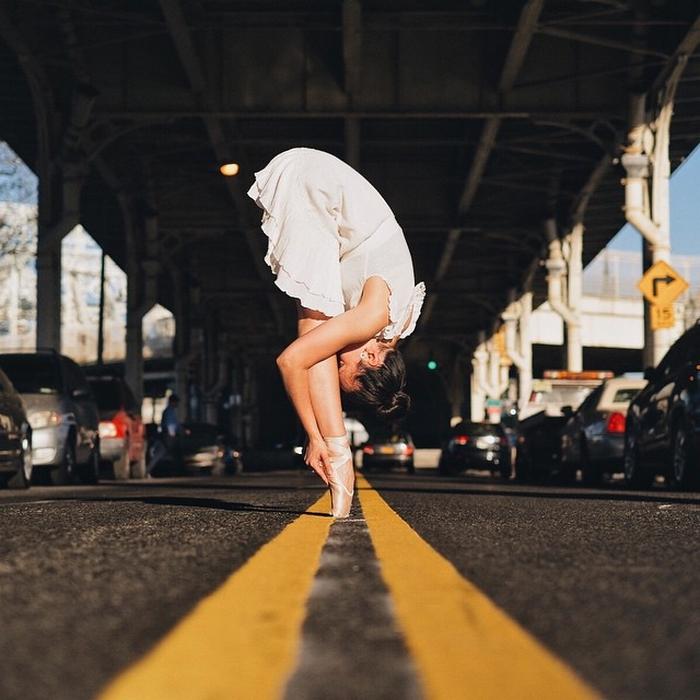 fotografia-bailarinas-ballet-nuevayork-omar-robles (14)