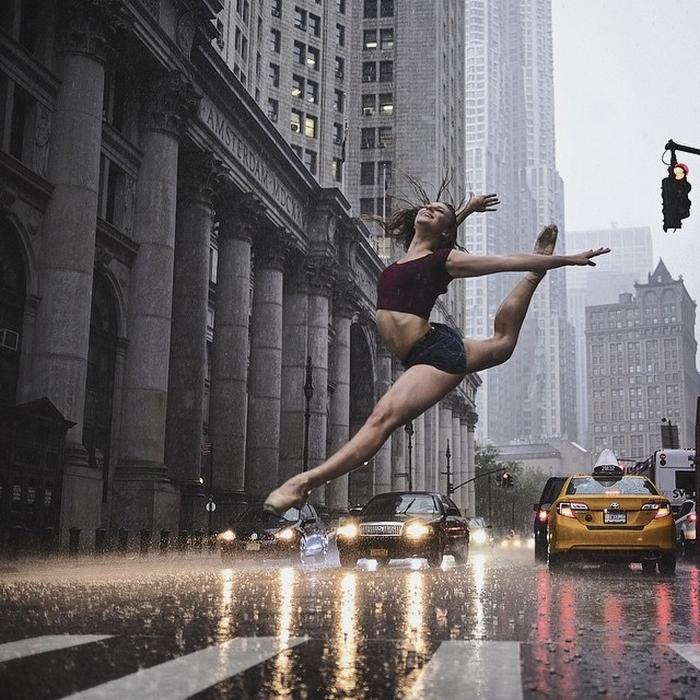fotografia-bailarinas-ballet-nuevayork-omar-robles (15)
