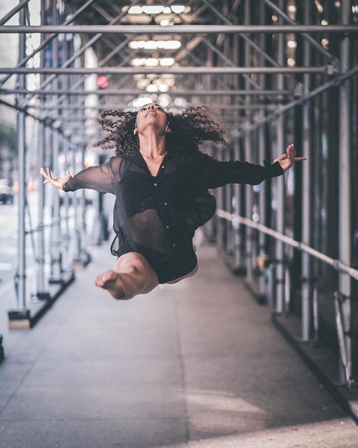 fotografia-bailarinas-ballet-nuevayork-omar-robles (16)