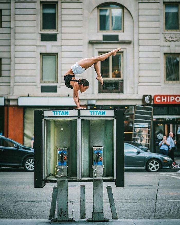 fotografia-bailarinas-ballet-nuevayork-omar-robles (18)