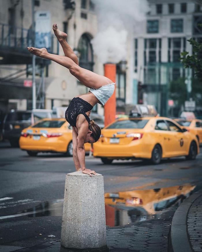 fotografia-bailarinas-ballet-nuevayork-omar-robles (19)