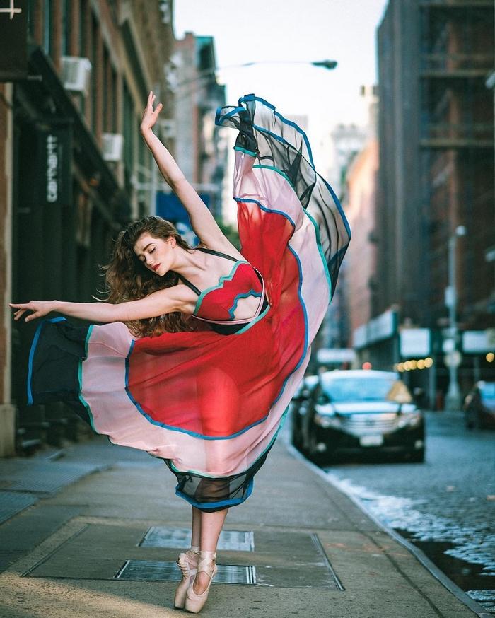 fotografia-bailarinas-ballet-nuevayork-omar-robles (2)