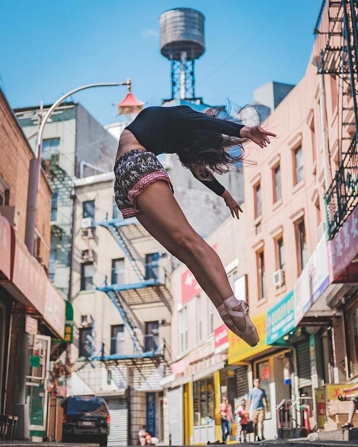 fotografia-bailarinas-ballet-nuevayork-omar-robles (20)