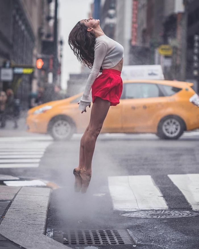 fotografia-bailarinas-ballet-nuevayork-omar-robles (3)