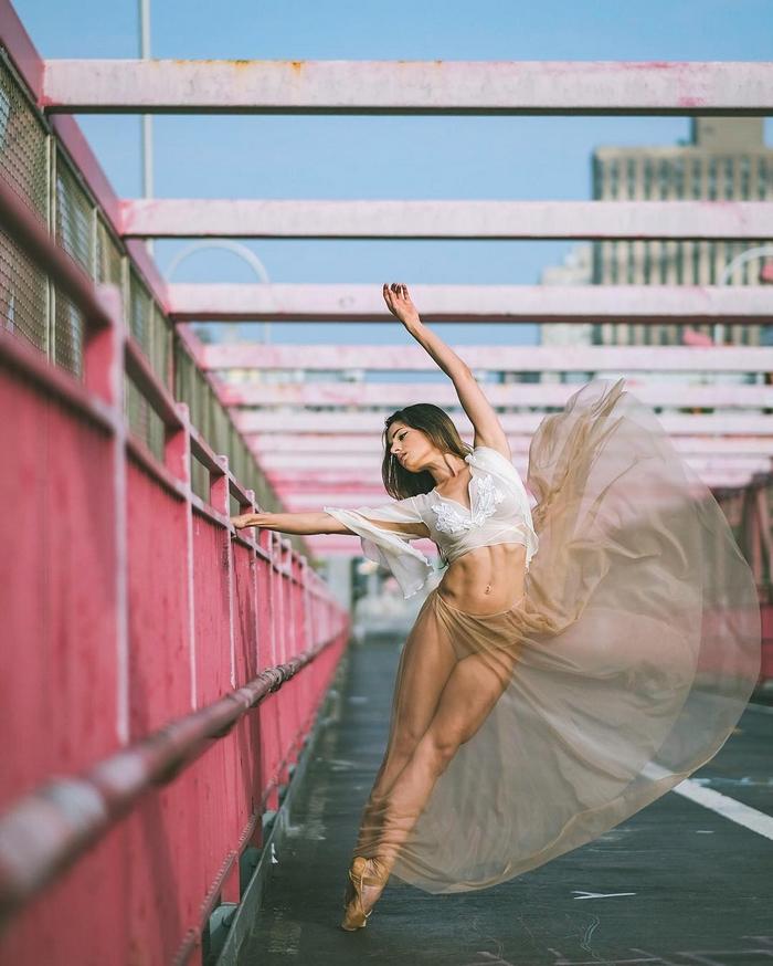 fotografia-bailarinas-ballet-nuevayork-omar-robles (4)