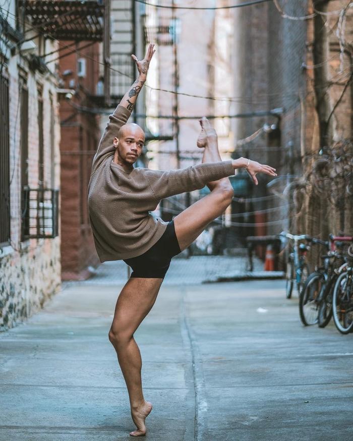fotografia-bailarinas-ballet-nuevayork-omar-robles (5)