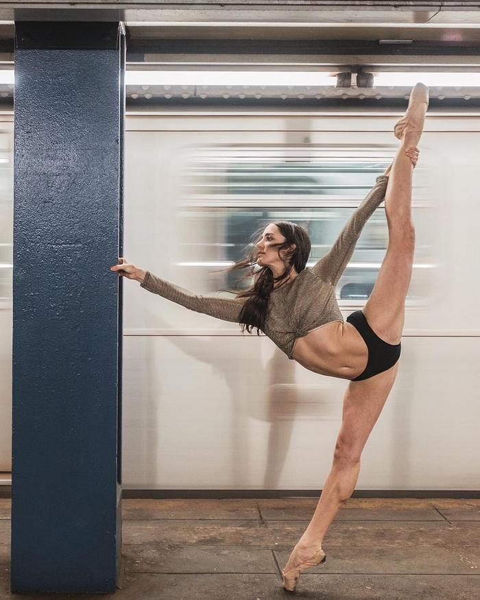 fotografia-bailarinas-ballet-nuevayork-omar-robles (6)