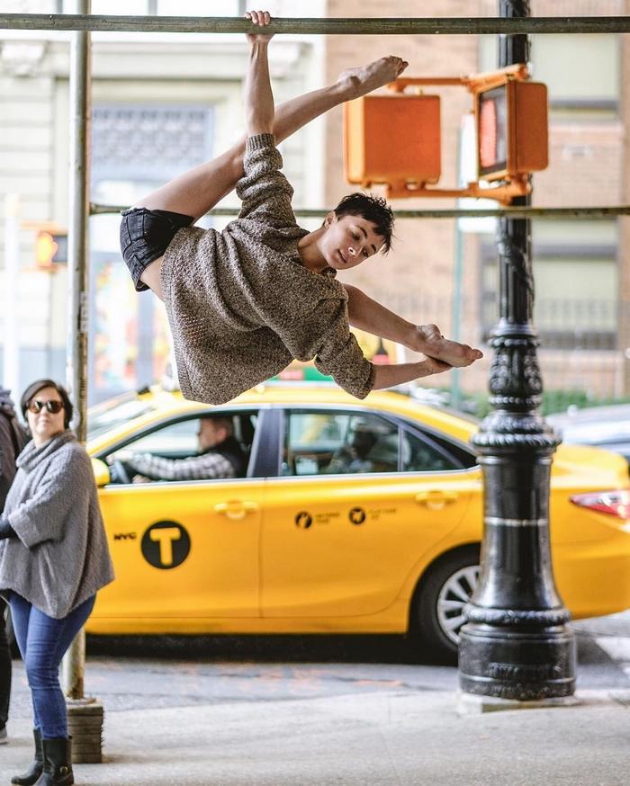 fotografia-bailarinas-ballet-nuevayork-omar-robles (7)