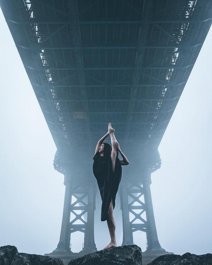 fotografia-bailarinas-ballet-nuevayork-omar-robles (8)