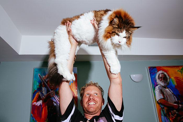 gato-gigante-maine-coon-samson-jonathan-zurbel-nueva-york (5)