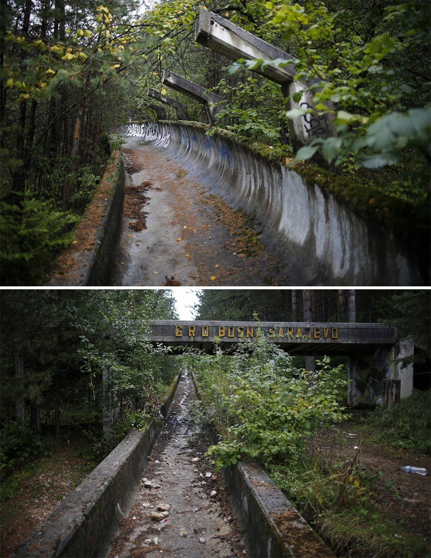 instalaciones-olimpicas-abandonadas (1)