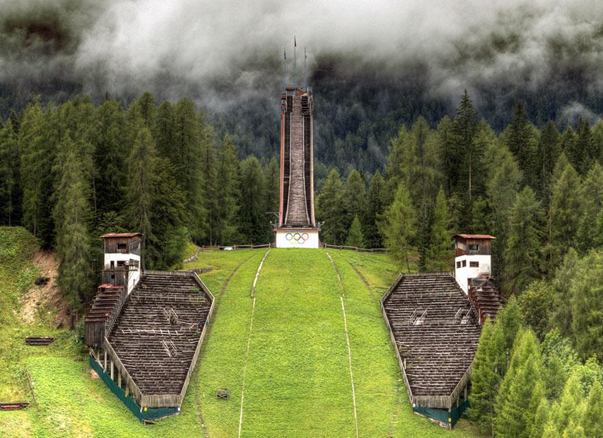 instalaciones-olimpicas-abandonadas (11)