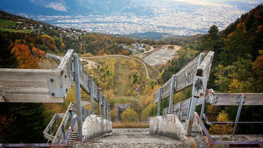 instalaciones-olimpicas-abandonadas (12)