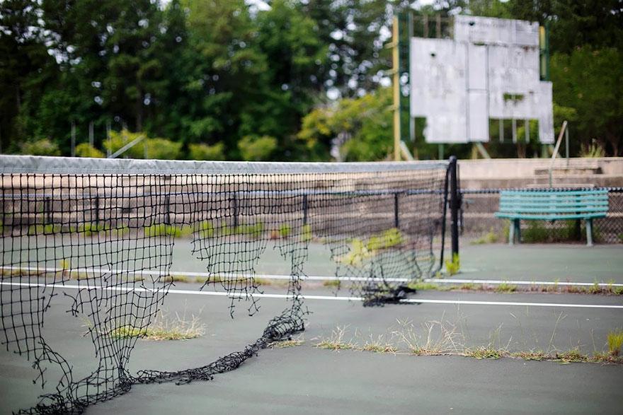 instalaciones-olimpicas-abandonadas (2)