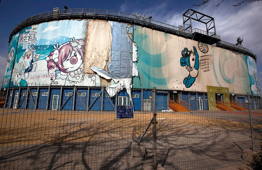 instalaciones-olimpicas-abandonadas (3)