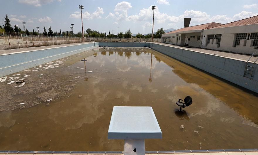 instalaciones-olimpicas-abandonadas (4)