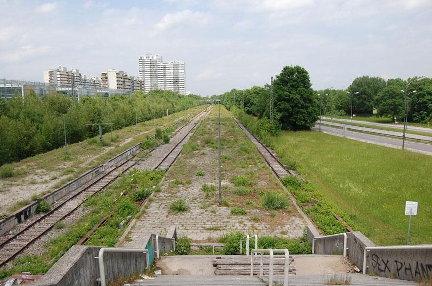 instalaciones-olimpicas-abandonadas (7)