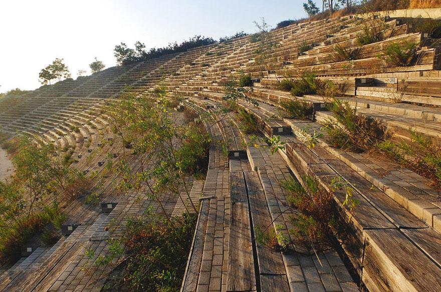 instalaciones-olimpicas-abandonadas (8)