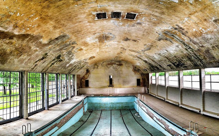 instalaciones-olimpicas-abandonadas (9)