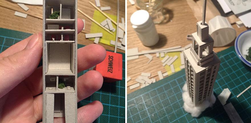 mundos-miniatura-probetas-micromatter-rosa-de-jong (1)