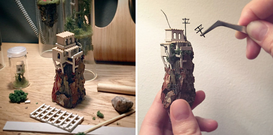 mundos-miniatura-probetas-micromatter-rosa-de-jong (3)