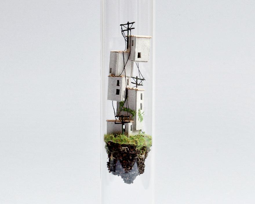 mundos-miniatura-probetas-micromatter-rosa-de-jong (4)