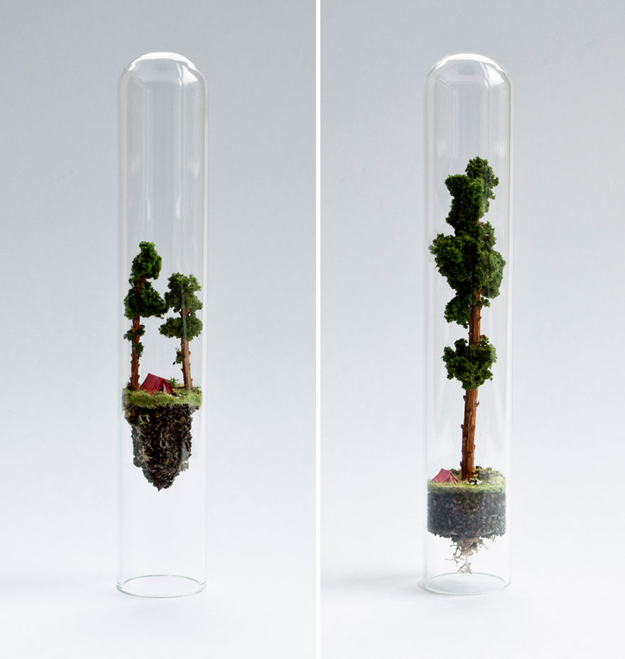 mundos-miniatura-probetas-micromatter-rosa-de-jong (7)