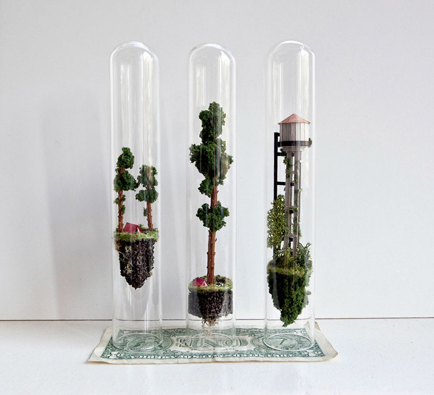 mundos-miniatura-probetas-micromatter-rosa-de-jong (9)