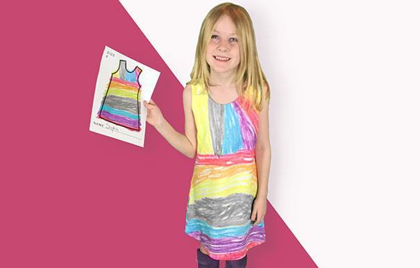 ninos-pintando-ropa-vestido-picture-this (1)