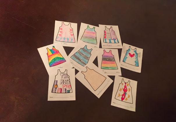 ninos-pintando-ropa-vestido-picture-this (4)