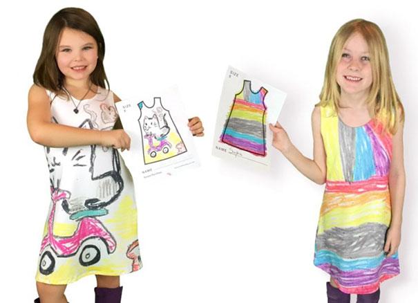 ninos-pintando-ropa-vestido-picture-this (5)