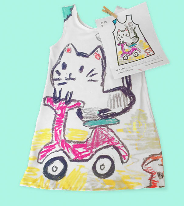 ninos-pintando-ropa-vestido-picture-this (6)