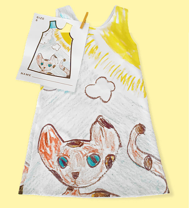 ninos-pintando-ropa-vestido-picture-this (7)