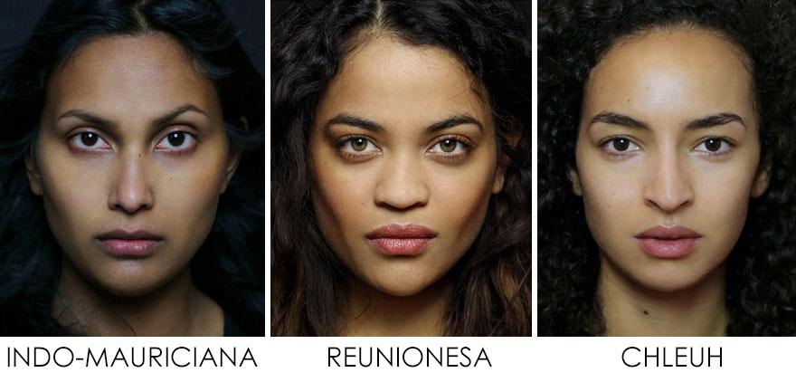 origenes-etnicos-belleza-natalia-ivanova-2