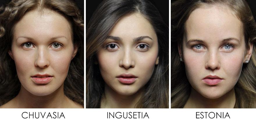 origenes-etnicos-belleza-natalia-ivanova-5