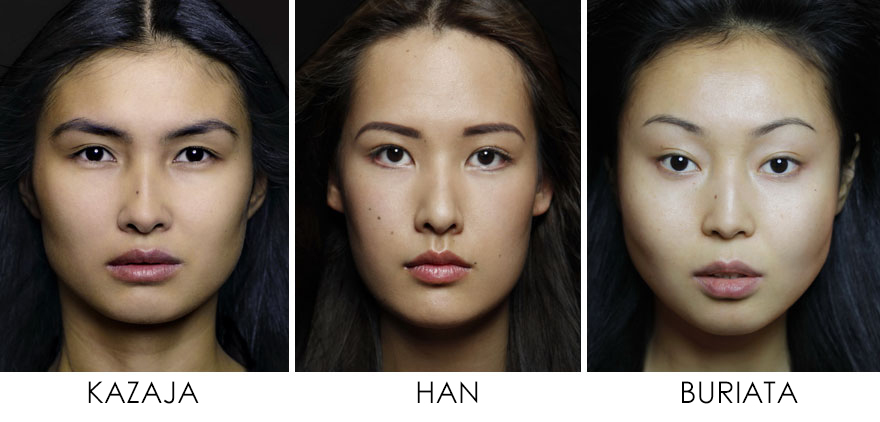 origenes-etnicos-belleza-natalia-ivanova-6
