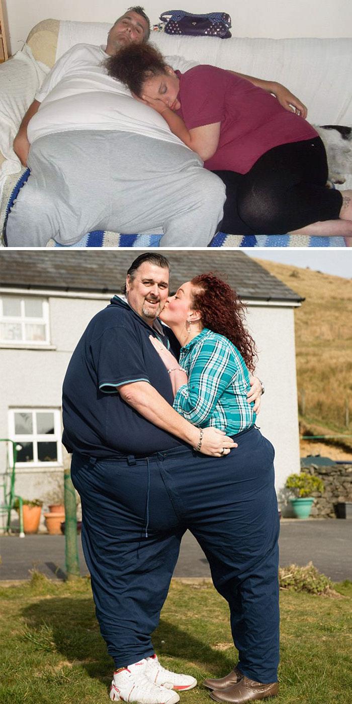 parejas-perdiendo-peso-salud (11)