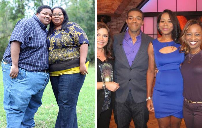 parejas-perdiendo-peso-salud (15)