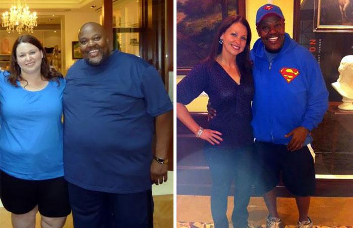 parejas-perdiendo-peso-salud (3)