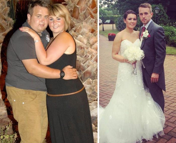 parejas-perdiendo-peso-salud (4)
