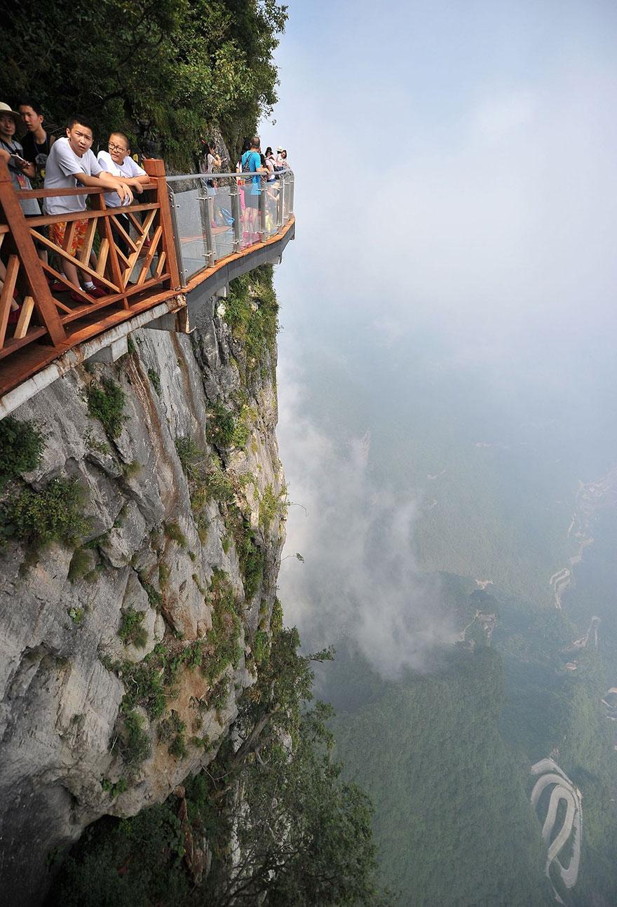 pasarela-cristal-montana-tianmen-china (1)