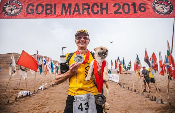 perro-callejero-corredor-maraton-dion-leonard-gobi-china (6)