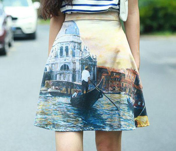 ropa-estampada-obras-arte-famosas-purplefishbowl (1)