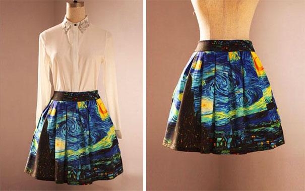 ropa-estampada-obras-arte-famosas-purplefishbowl (10)