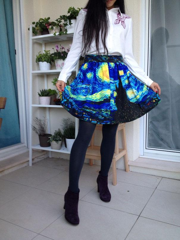 ropa-estampada-obras-arte-famosas-purplefishbowl (2)
