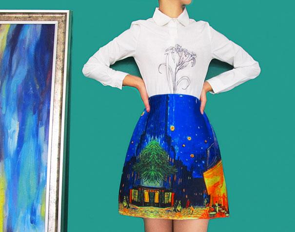ropa-estampada-obras-arte-famosas-purplefishbowl (6)