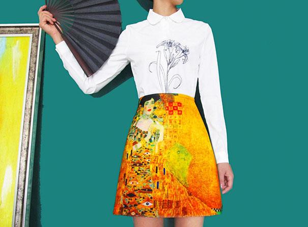 ropa-estampada-obras-arte-famosas-purplefishbowl (7)