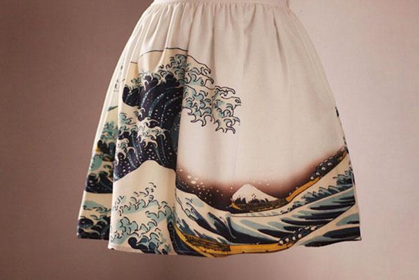 ropa-estampada-obras-arte-famosas-purplefishbowl (8)